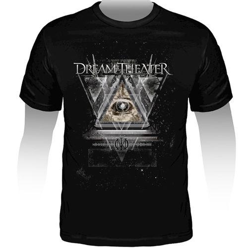camiseta-dream-theater-ts1034