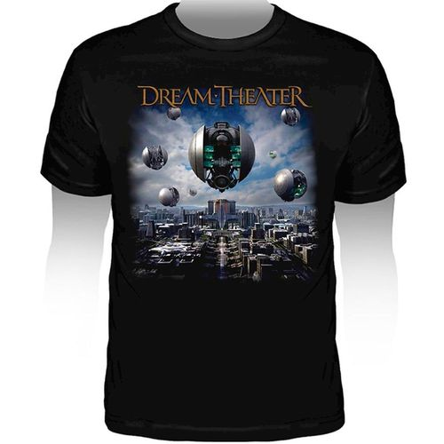 camiseta-dream-theater-the-astonishing-ts1170