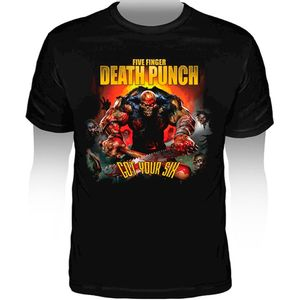 camiseta-stamp-five-finger-death-punch-got-your-six-ts1249