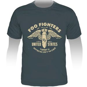Camiseta-Foo-Fighters-One-by-One