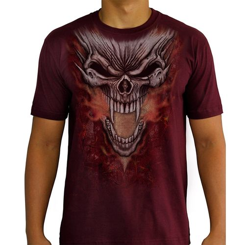 camiseta-from-the-hell-ts-1341