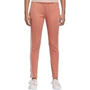 calca-adidas-sst-tp-rosa-01