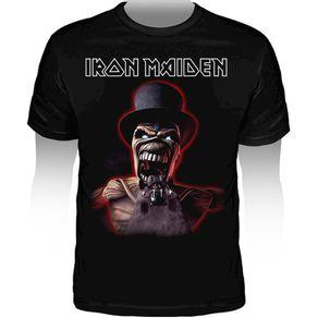 camiseta-iron-maiden-ts1235