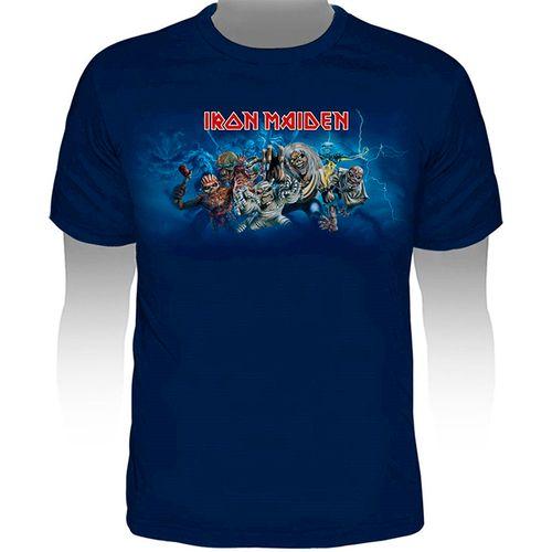 camiseta-iron-maiden-fiery-ed-spread