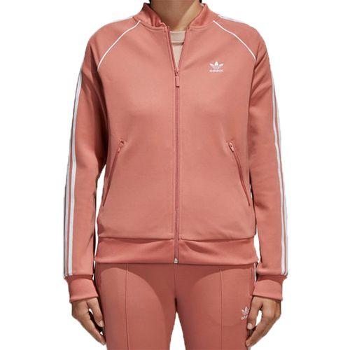Jaqueta-Adidas-SST-TT-Rosa
