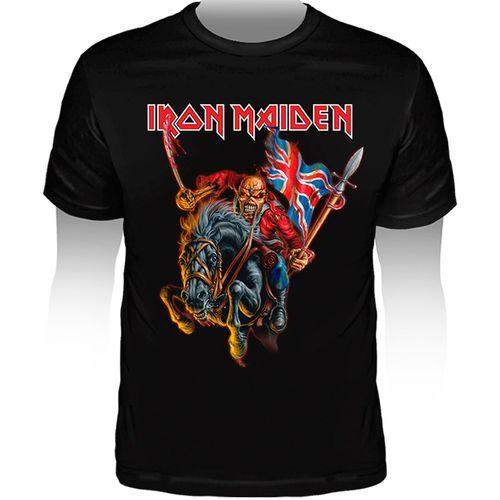 camiseta-iron-maiden-the-trooper