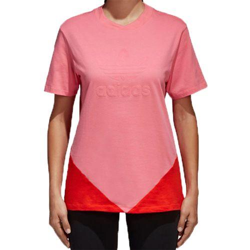 Camiseta-Adidas-Clrdo-Rosa