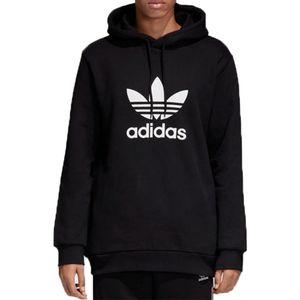 moletom-adidas-trefoil-capuz-warm-up-preto-01