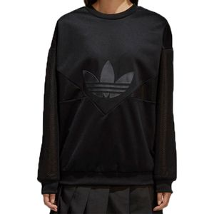 moletom-adidas-clrdo-sweatshir-preto-01