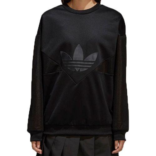 Blusa-Adidas-Clrdo-Preta