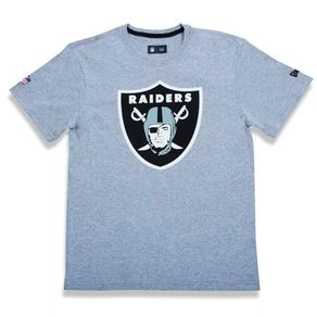 camiseta-new-era-raiders-cinza-mescla-infantojuvenil