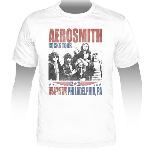 Camiseta-Aerosmith-Rocks-Tour-TS1059