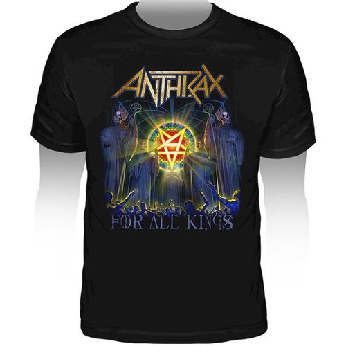 Camiseta-Anthrax-For-All-Kings-TS1246
