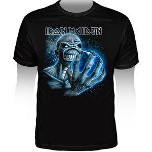 Camiseta-Iron-Maiden-Eddie-Holds-The-World