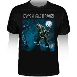 Camiseta-Iron-Maiden-The-Reincarnation-Of-Benjamin-Breeg