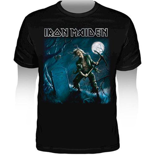 Camiseta-Iron-Maiden-The-Reincarnation-Of-Benjamin-Breeg