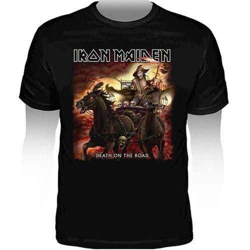 -Camiseta-Iron-Maiden-Death-On-The-Road