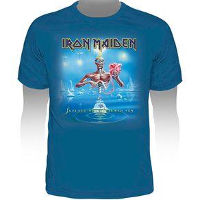 Camiseta-Iron-Maiden-Seventh-Son-of-a-Seventh-Son