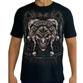 camiseta-joker