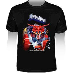 Camiseta-Judas-Priest-Defenders-Of-The-Faith