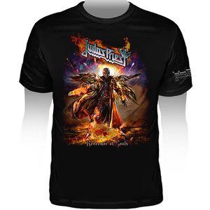 Camiseta-Judas-Priest-Redeemer-of-Souls-TS1167