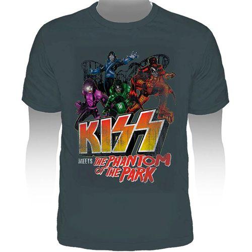 camiseta-stamp-kiss-meets-the-phantom-of-the-park-ts1225