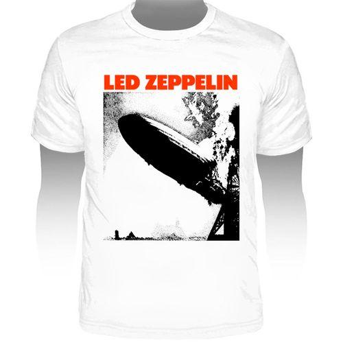camiseta-stamp-led-zeppelin-ts1290