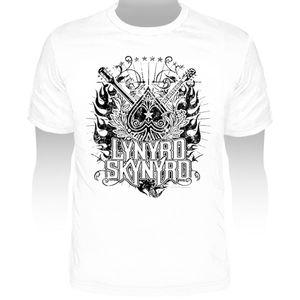 Camiseta-Lynyrd-Skynyrd-Aces