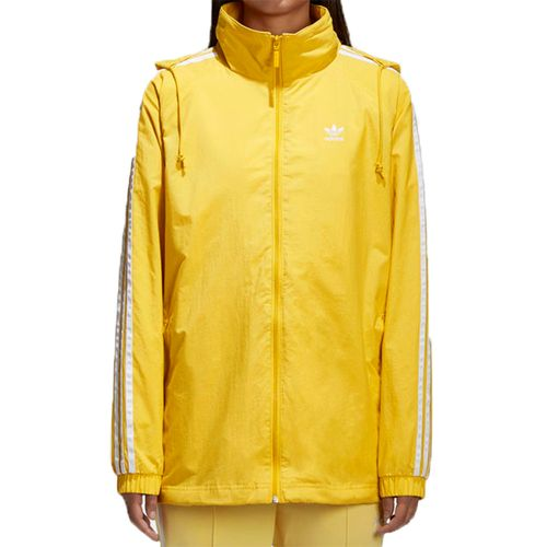 jaqueta-adidas-stadium-jkt-amarela-01
