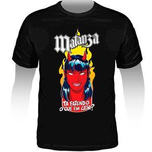 Camiseta-Matanza-Ta-Fazendo-O-Que-Em-Casa