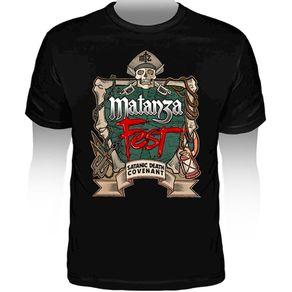 Camiseta-Matanza-Fest-Satanic-Death-Covenant