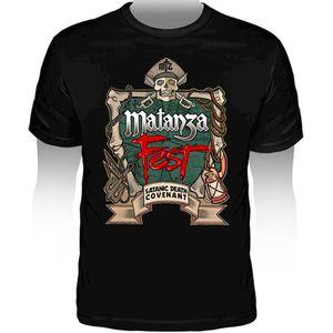 camiseta-stamp-matanza-fest-satanic-death-covenant-ts1187