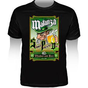 Camiseta-Matanza-Saint-Patrick-s-Da