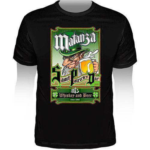 camiseta-stamp-matanza-saint-patrick-s-day-ts1258