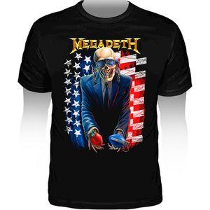 Camiseta-Megadeth-United-Vic-Itin