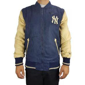 Jaqueta-New-Era-2-em-1-Varsity-1-New-York-Yankees-Marinho