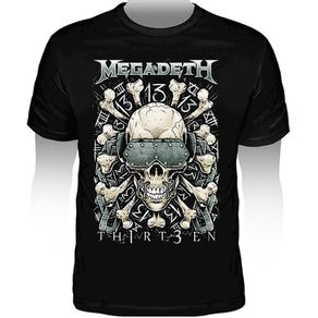 Camiseta-Megadeth-The-System-Has-Failed