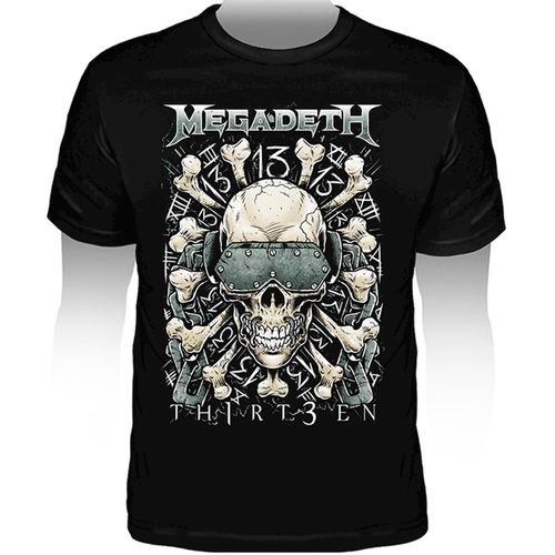 Camiseta-Megadeth-The-System-Has-Failed