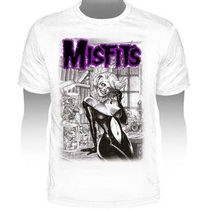 Camiseta-Misfits-Die-Die-My-Darling