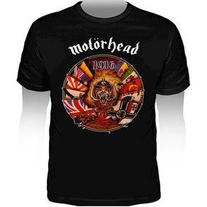 Camiseta-Motorhead-1916