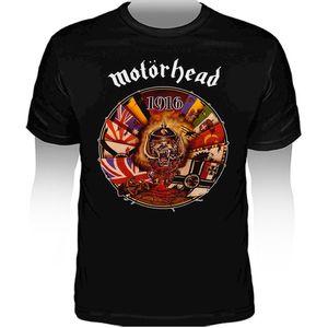 camiseta-stamp-motorhead-1916-ts1239