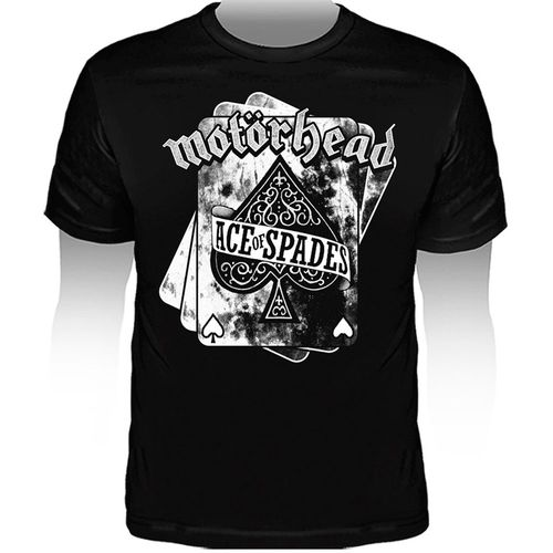 Camiseta-Motorhead-Ace-Cards