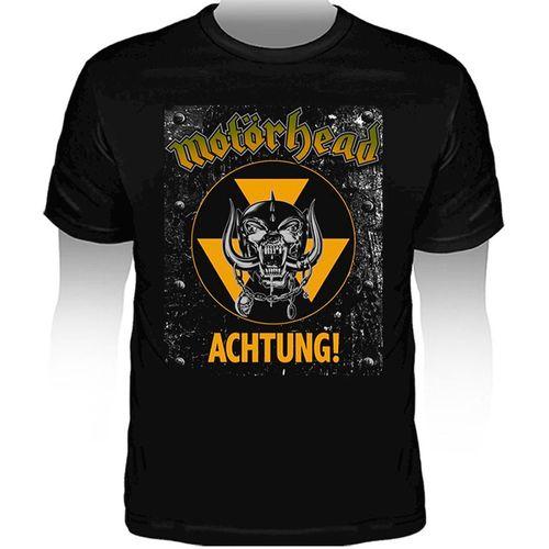 Camiseta-Motorhead-Achtung
