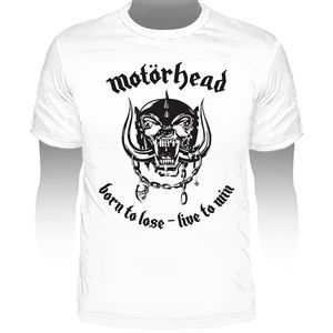 camiseta-motorhead-born-to-lose-live-to-wi