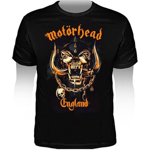 Camiseta-Motorhead-Illo