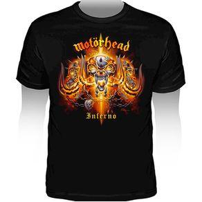 Camiseta-Motorhead-Inferno