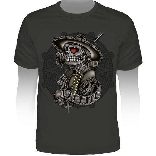 Camiseta-de-Tatuagem-Bandito