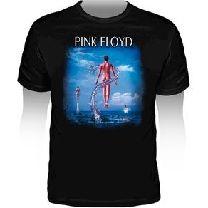 Camiseta-Pink-Floyd-Shine-On