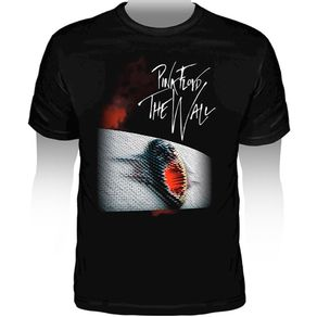 Camiseta-Pink-Floyd-Roger-Water-The-Wall-Live