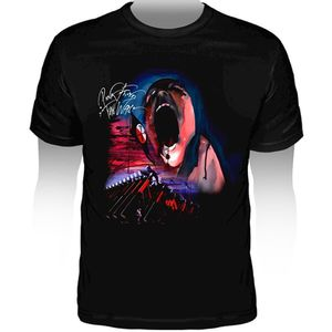 Camiseta-Pink-Floyd-The-Wall-Hammers